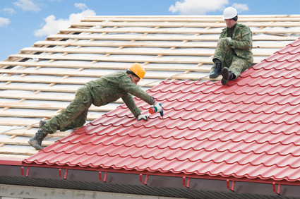 Roofing Tauranga NZ