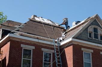 Roofing renovations Tauranga
