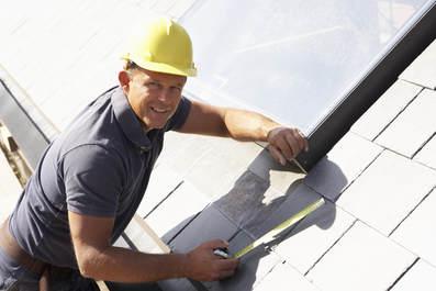Tauranga roofing