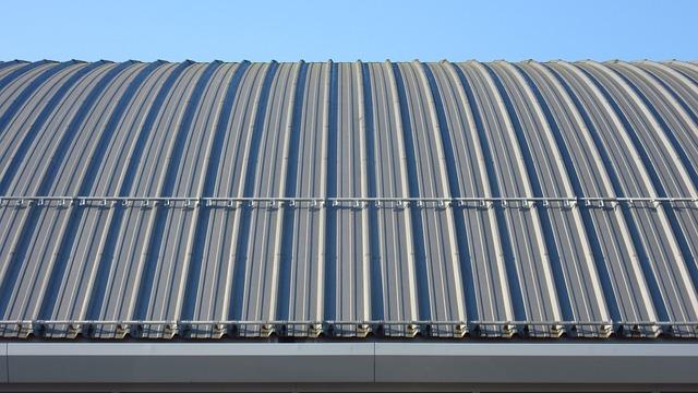 metal roofing Tauranga