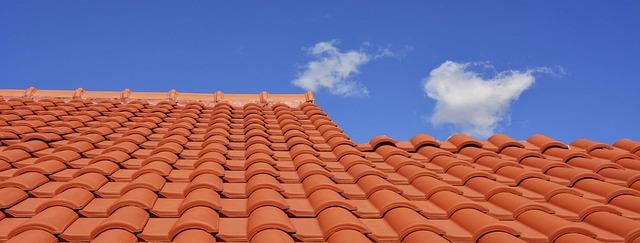 roofing contractors Tauranga NZ