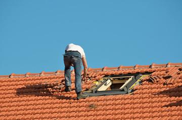 roofing industries Tauranga